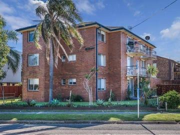 4/26 Morgan Street, Merewether, NSW 2291