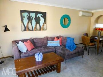 12/67 Kenna Street, Orange, NSW 2800