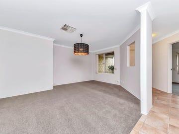 34 Aldenham Heights, Halls Head, WA 6210
