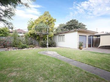 4 Archer Street, Burwood, NSW 2134