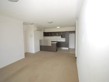 Unit 2503/12 Executive Dr, Burleigh Waters, Qld 4220