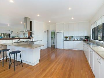 508 Maitland Vale Road, Maitland Vale, NSW 2320