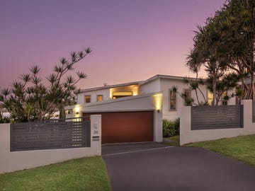 35 Lachlan Dr, Coomera, Qld 4209