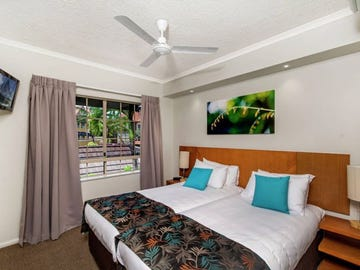 804/2-10 Greenslopes, Cairns North, Qld 4870