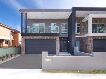 41b Ogilvy Street, Peakhurst, NSW 2210