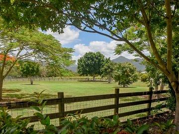 5 Range View Drive, Mount Samson, Qld 4520