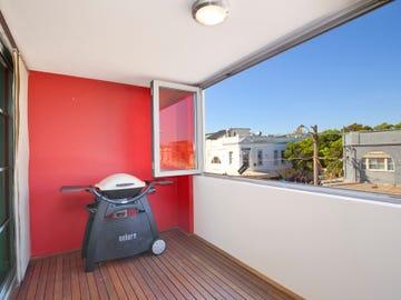 207/7-9 Abbott Street, Cammeray, NSW 2062