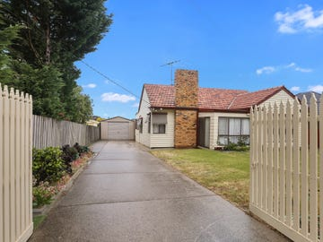 15 Arthur Street, Hamlyn Heights, Vic 3215