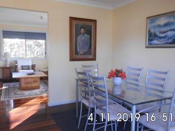 3 First Ridge Road, Smiths Lake, NSW 2428