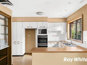12 Washington Place, Castle Hill, NSW 2154