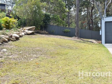 Lot 26 Racemosa Circuit, South West Rocks, NSW 2431
