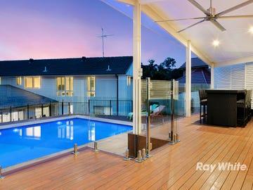 5 Kincraig Court, Castle Hill, NSW 2154