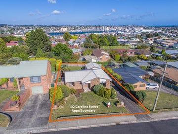 132 Caroline Street, East Devonport, Tas 7310