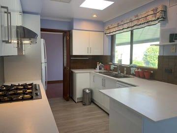 53 Ingerson Street, West Beach, SA 5024