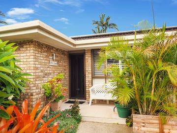 1/5 Branch Close, Coffs Harbour, NSW 2450