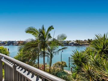 38/57 Grand Parade Parrearra Qld 4575, Kawana Island, Qld 4575