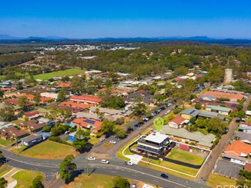 21 Ocean Drive, Port Macquarie, NSW 2444