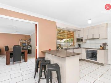4 Ephraim Howe Place, Narellan Vale, NSW 2567