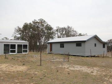1704 Bald Rock Road, Tenterfield, NSW 2372
