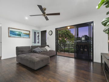 3 Houghton Avenue, Redcliffe, Qld 4020