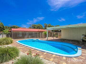 204 Atkinson Street, Collie, WA 6225