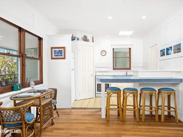 150 Main St, Wooli, NSW 2462