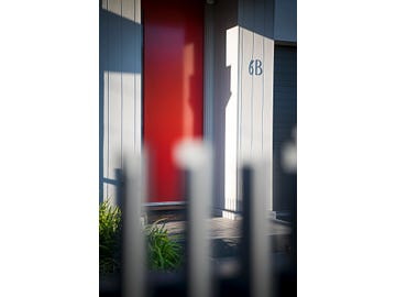 6B Clifton Street, Northcote, Vic 3070