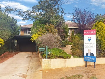 3 Peony Place, Queanbeyan, NSW 2620