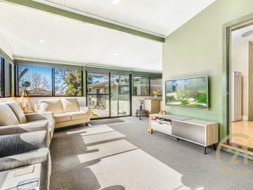 216 Peel Street, Bathurst, NSW 2795
