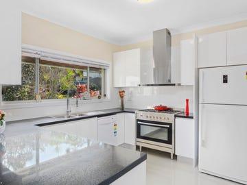 26 Foothills Road, Corrimal, NSW 2518