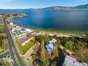 15 Howrah Road, Howrah, Tas 7018