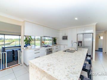 30 Morrison Street, Grafton, NSW 2460