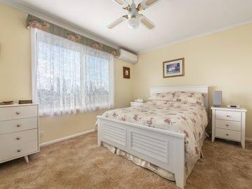 8 Glencara Street, Avondale Heights, Vic 3034