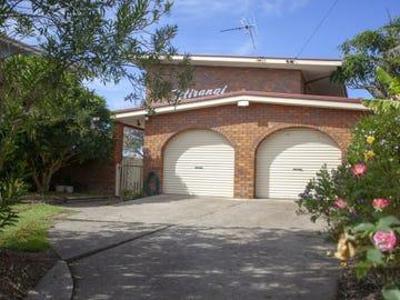 12 Lewis Street, Old Bar, NSW 2430