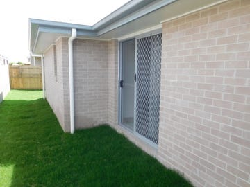 2/10 Christopher Court, Caboolture, Qld 4510