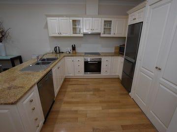Apartment No 304 Kingscote Terrace, Kingscote, SA 5223
