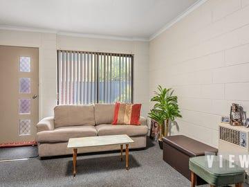 U1/38 Richard Place, Ulverstone, Tas 7315