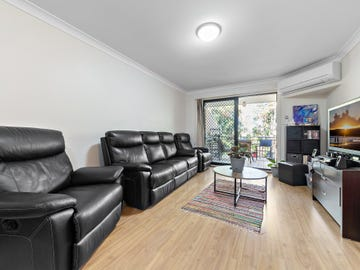 2/88 Marquis Street, Greenslopes, Qld 4120
