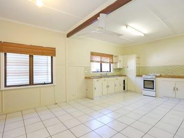 11 Canberra Street, North Mackay, Qld 4740