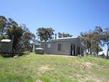 167 St Clair Road, Lake Bathurst, NSW 2580