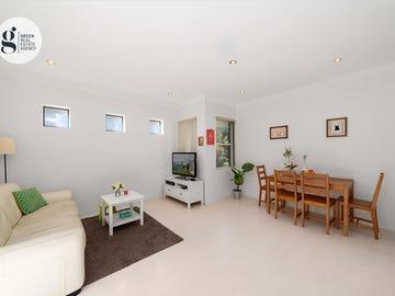 8/6a Gaza Road, West Ryde, NSW 2114