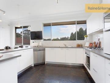 350 Kissing Point Road, Ermington, NSW 2115
