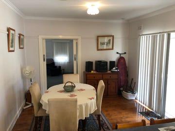 81 Bridges Street, Temora, NSW 2666