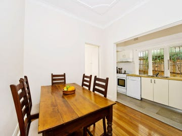 64 Onslow Street, Rose Bay, NSW 2029