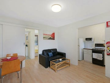 4/270 Annerley Road, Annerley, Qld 4103