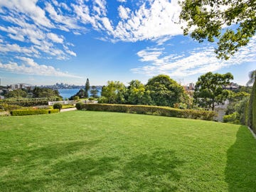 8 Victoria Road, Bellevue Hill, NSW 2023