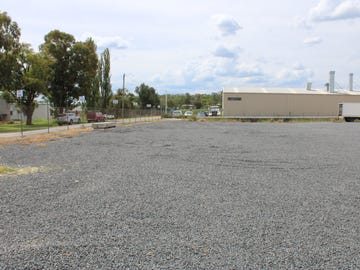 18 Brissett Street, Inverell, NSW 2360