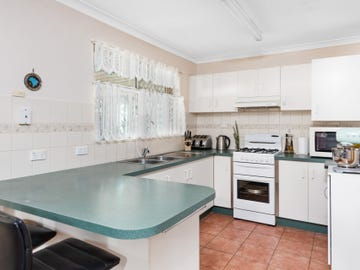 33 Hopetoun, South Kalgoorlie, WA 6430