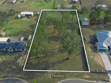 61-65 Glover Circuit, New Beith, Qld 4124