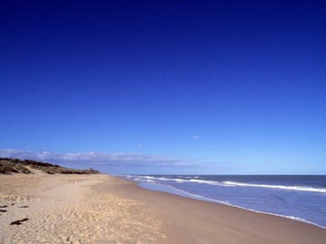 14 Panorama Drive, Woodside Beach, Vic 3874